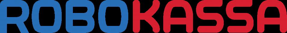 ROBOKASSA