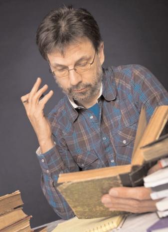 Топ 100 книг, которые Вы должны знать!
