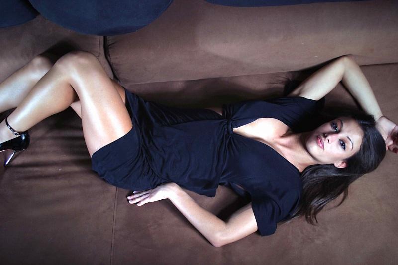 Christina Vargas 1