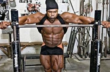 Программа тренировок, для увеличения силы в базовых упражнениях