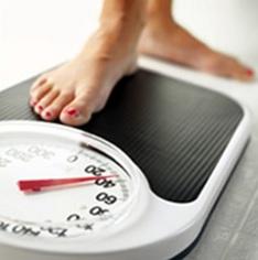 как скинуть лишний жир с живота