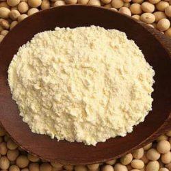 изолят сывороточного протеина