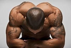 для чего нужен протеин спортсмену