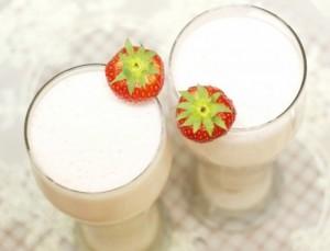 популярные рецепты домашних протеиновых коктейлей