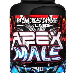 blackstone-labs-apex-male