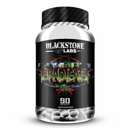 blackstone-labs-eradicate