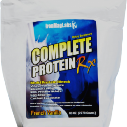 ironmaglabs-complete-protein