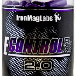 ironmaglabs-e-control-rx-2-0