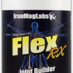 ironmaglabs-flex-rx