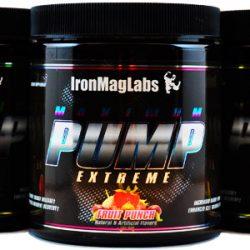 ironmaglabs-maximum-pump-extreme