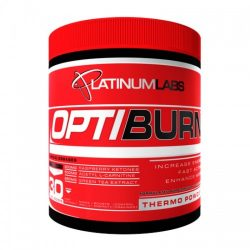 platinum-labs-optiburn