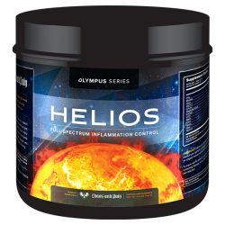 helios joint support
