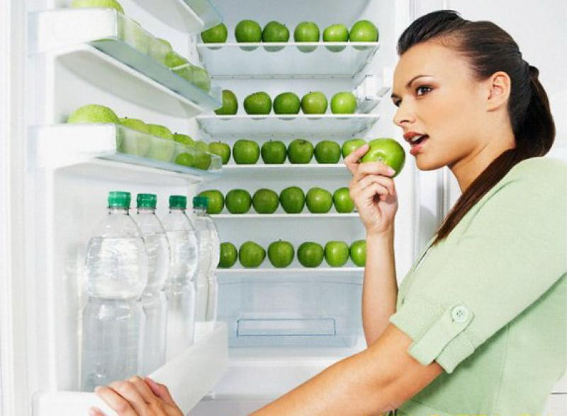 дешёвая диета для быстрого похудения