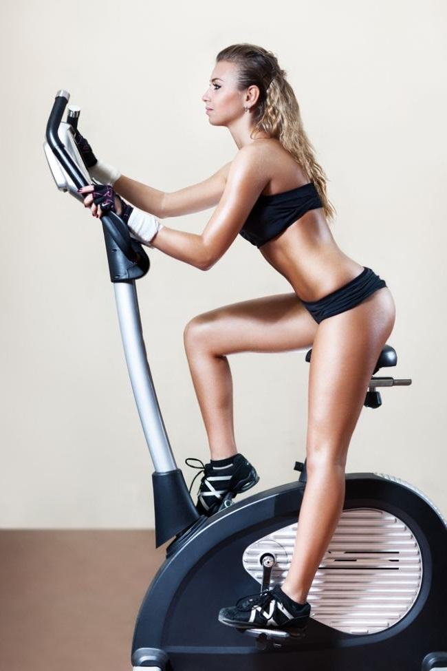 Велотренажер Как Правильно Заниматься Чтобы Похудеть. Советы, как правильно заниматься на велотренажере чтобы похудеть