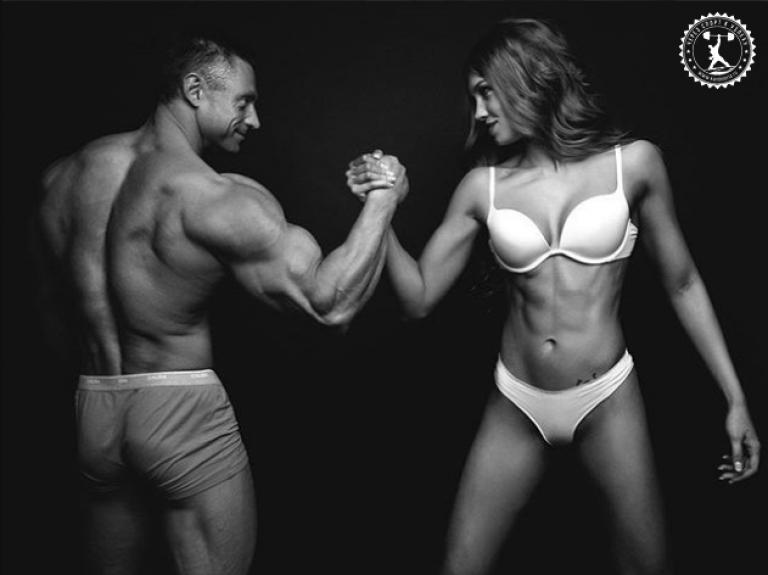 жиросжигатели для похудения женщин отзывы спортивное
