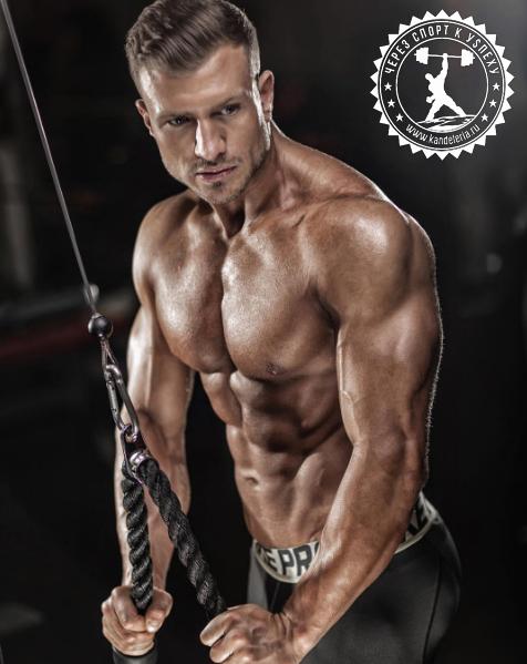 гормон роста или стероиды что лучше