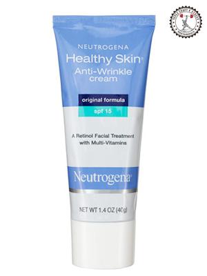 Healthy Skin Anti-Wrinkle от Neutrogena