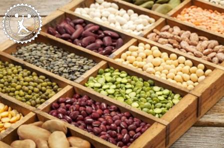 Четыре совета для оптимизации растительной диеты