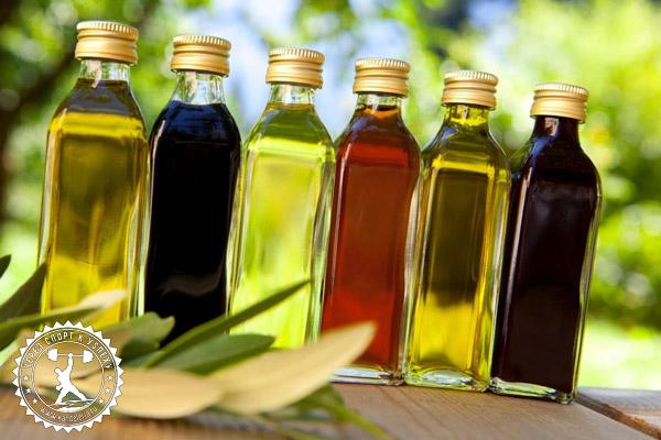 Четыре совета для оптимизации растительной диетыЧетыре совета для оптимизации растительной диеты