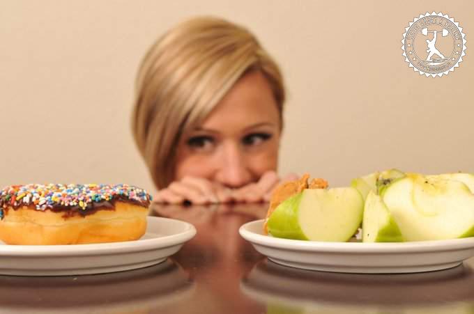 Быстрые диеты для похудения на 5 кг за неделю в домашних условиях действительно помогают