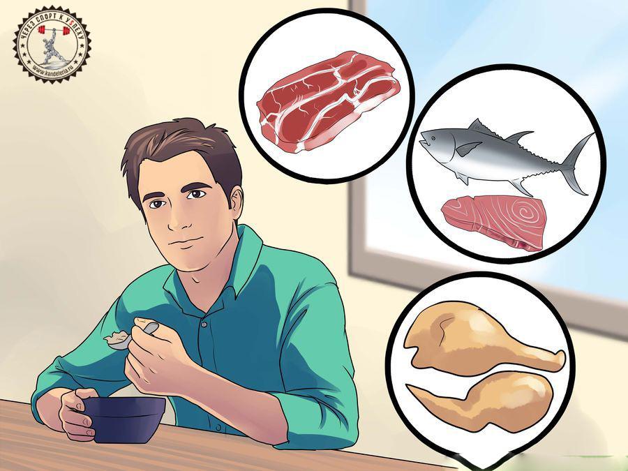 упражнения чтобы убрать живот для мужчин