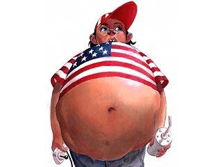 8 заблуждений о жиросжигании
