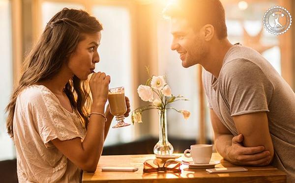 Как пригласить девушку на свидание?