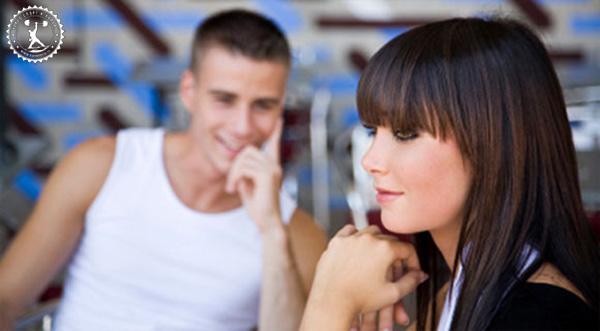 как научиться знакомиться с девушками