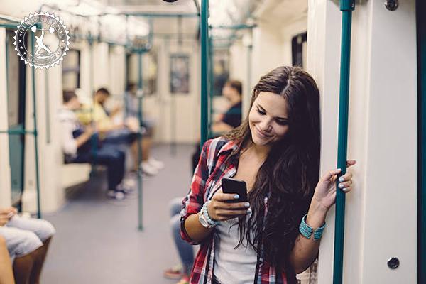 Как поближе познакомиться с девушкой знакомства в краснограде