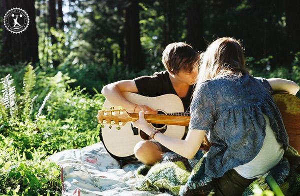 Как заинтересовать девушку, используя стиль жизни?