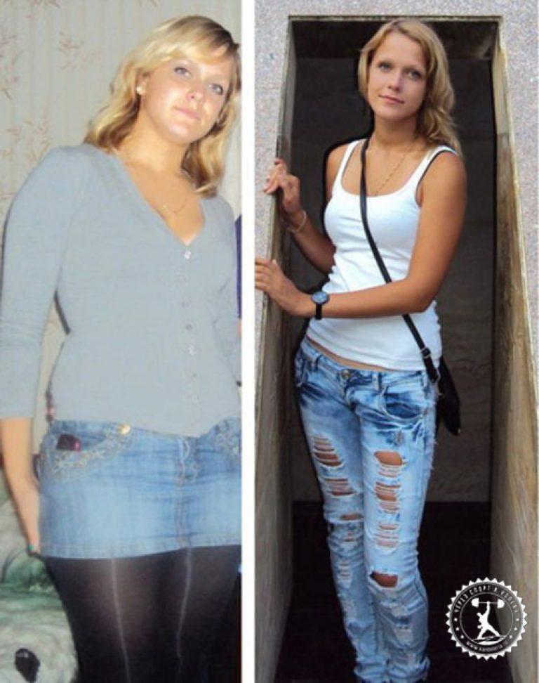 предостерегаем кремлевская диета фото до и после карточки-приглашения