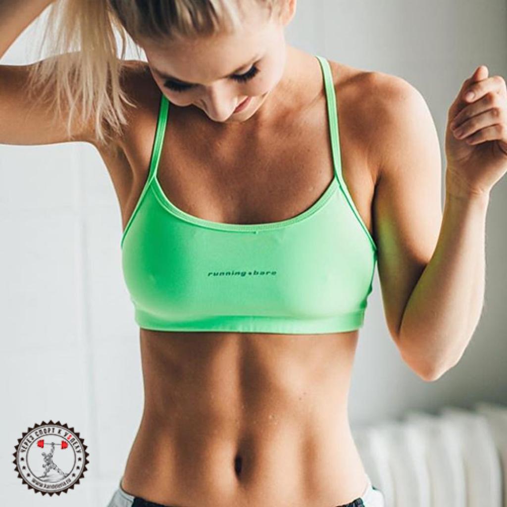 эффект средство для похудения