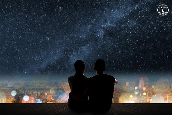 Как пригласить девушку на свидание в Контакте и куда, если она вам симпатизирует?