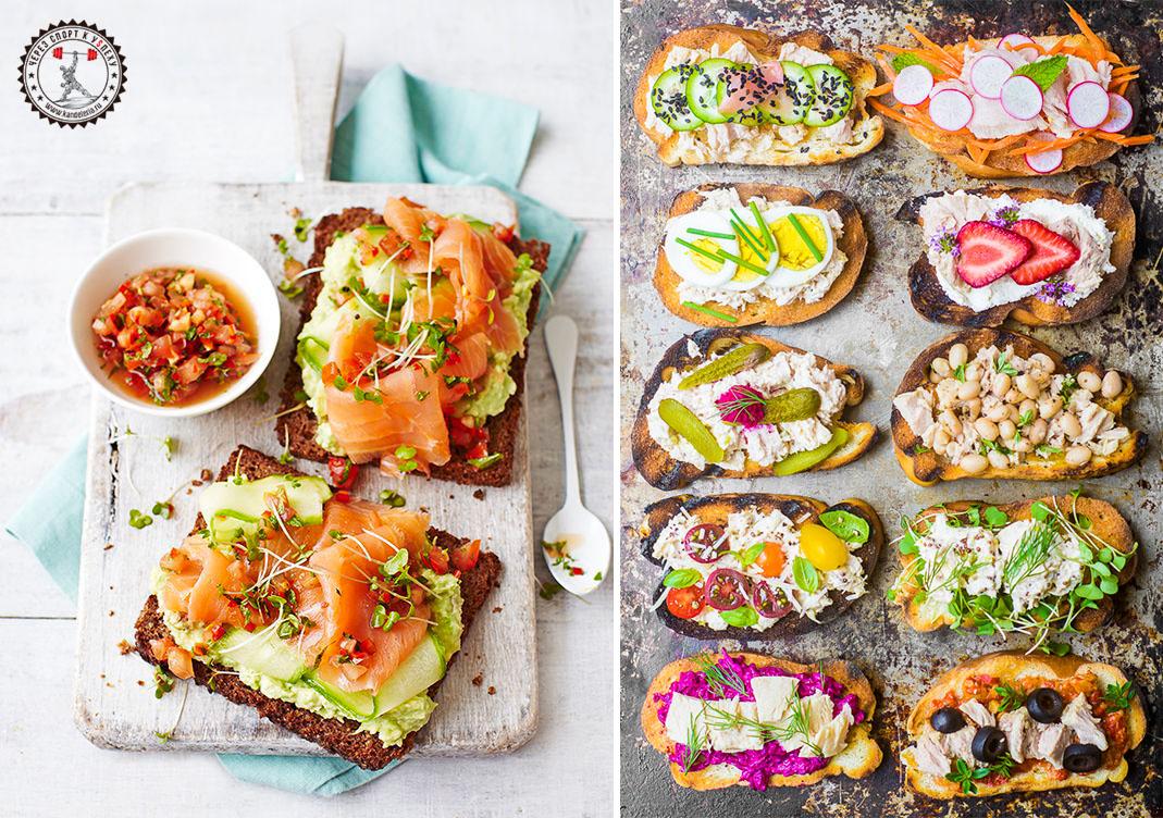 Блюда Диеты Стол Номер 5. Рецепты вкусных блюд для диеты 5 стол