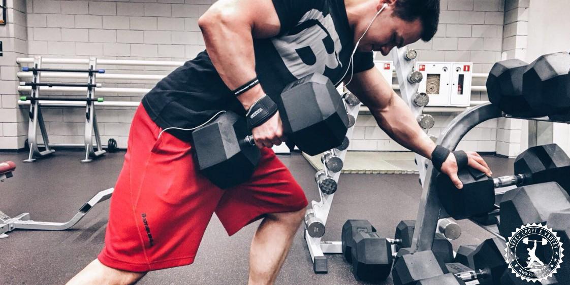Можно ли расправить плечи упражнениями?