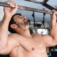 Упражнения для ротаторной манжеты плеча