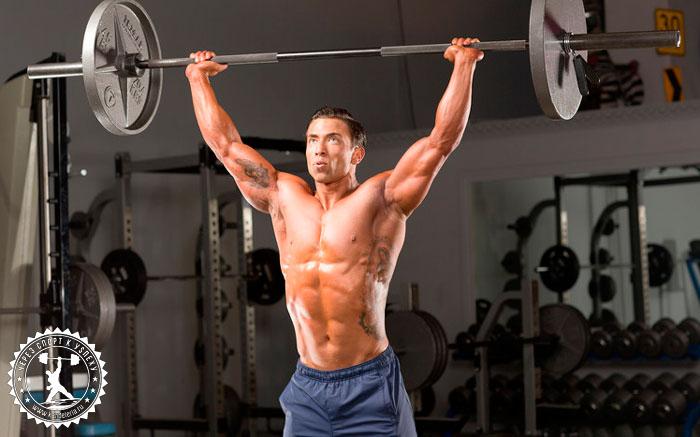 Можно ли тренироваться в зале в привычном темпе при травме?