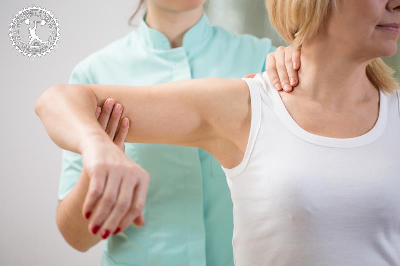 Изображение - Период восстановления плечевого сустава uprazhneniya-dlya-vosstanovleniya-plecha-posle-travmy-08