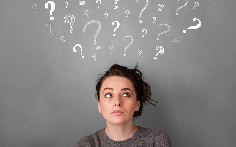 Частые вопросы по уходу за лицом