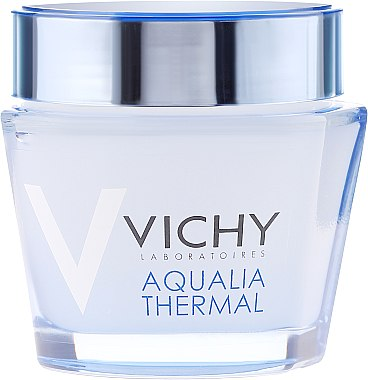 Средство Vichy Aqualia Thermal