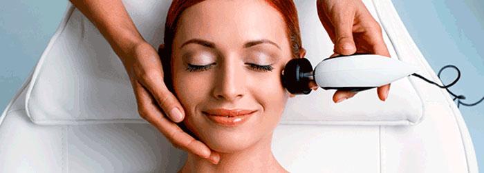 Что такое безынъекционная или лазерная биоревитализация кожи лица