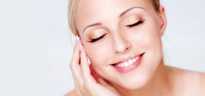 Дополнительные рекомендации косметолога по уходу до и после биоревитализации