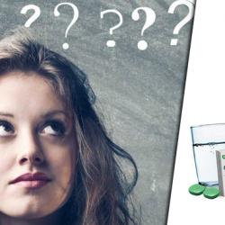 Редуслим и Редуксин – чем отличается и что лучше?